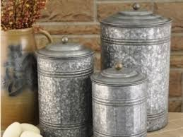 kitchen canisters sets kitchen canisters set remodel hunt
