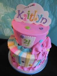 lalaloopsy happy lailaloopsy bday pinterest
