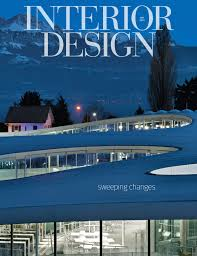 amazing interior design magazine india on interior design