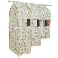 Wedding Dress Bag Non Woven Cloth Bag Wedding Dress Bags Garment Packaging Bag Buy