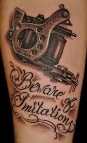 Machine Tattoo Ideas 36 Best Tattoo Galleries Images On Pinterest Tattoos Gallery