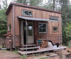 tiny home house plans tiny house