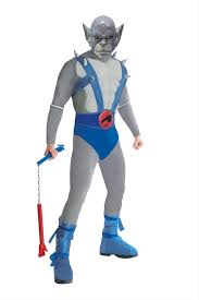 batman 2nd skin full body costume the mask jumpsuits and lighter