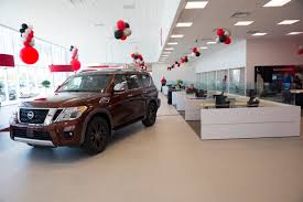 nissan canada september incentives four reasons why september u0027s u s auto sales picture isn u0027t as rosy