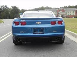 5th camaro for sale camaro ss does it the rs package moderncamaro com 5th