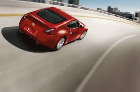 nissan 370z hp 2016 2016 nissan 370z coupe and 370z nismo get fake engine noise system