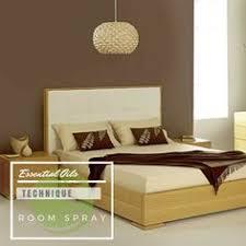 d home interiors home interior design 3d home design 3d home design software