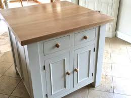 kitchen islands for sale uk kitchen islands uk small kitchen islands with seating uk folrana
