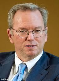 Craig Bench Deutsche Bank Guest List For Secretive Bilderberg Conference Shows Osborne And