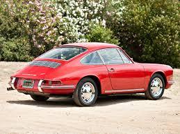 images porsche 911 coupe 1964 69
