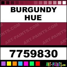 burgundy satin enamel paints 7759830 burgundy paint burgundy