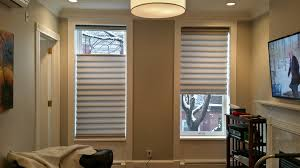 sale of blinds