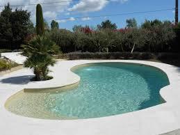piscine en verre cyril grenet les avantages de la pâte de verre