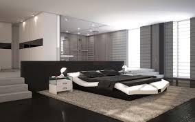 Schlafzimmerm El Nele Awesome Schlafzimmer Modern Bilder Pictures House Design Ideas