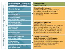 chapter 5 environment health and quality of life u2014 european
