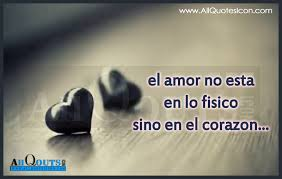 quotes about love in spanish with english translation i love quotes in spanish dobre for
