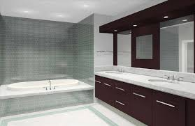 Modern Bathroom Ideas Pinterest Designs On Pinterest Wall Tiles Ideas Modern Very Small Bathroom