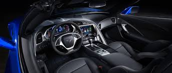 corvette stingray interior 2015 chevrolet corvette stingray z51 wallpaper desktop galleryautomo