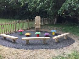 prayer garden ideas welcome to dig it projects dig it projects franchising ltd the
