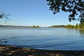 Kentucky lakes images Here are 11 of kentucky 39 s most gorgeous lakes jpg