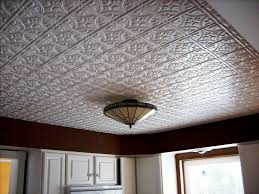 Tin Ceiling Panels by Tin Ceiling Tiles Tin Ceiling Panels For Great Investment