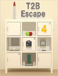 Best Escape The Room Games - t2b escape 4 walkthrough tips review