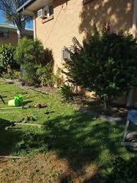garden rock edging gumtree australia free local classifieds