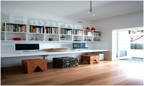 desk for living room office wall mounted shelving living room office furniture