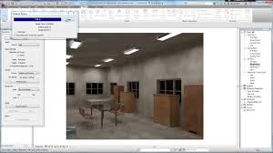 revit tutorial beginner autodesk revit beginner tutorial part 7 rendering revit
