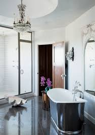 Waterworks Bathroom Fixtures by Contemporary Bathroom By Martyn Lawrence Bullard Design By
