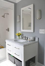 214 best paint taupe u0026 gray images on pinterest colors paint