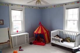 Wallpaper Borders For Bedrooms Baby Nursery Child Room Border Design Idea Pictures Ponk Hello