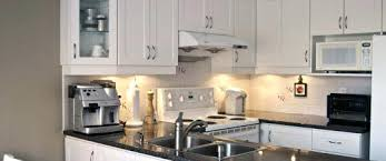 Kitchen Cabinets Markham Kitchen Cabinets Markham To Kitchen Cabinet Hardware Refacing