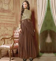 party wear evening designer gowns india at most affordable price vdvdn