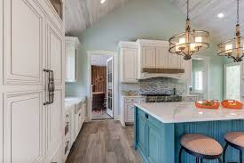 plantation style plantation style home offers beautiful coastal inspired details in