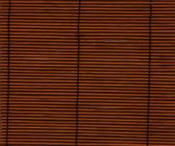 Cheap Matchstick Blinds Amazing Bamboo Blinds U2014 Decor Trends