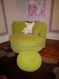 room and board swivel chair u2013 mimiku