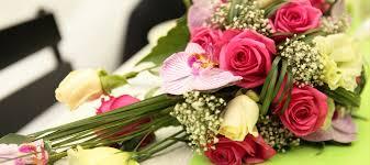 fleurs mariage location décoration mariage roanne