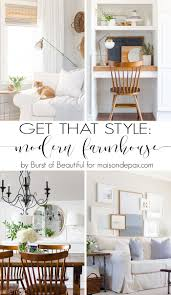 Tips For Decorating Home 1822 Best Favorite Blogger Pins Images On Pinterest House