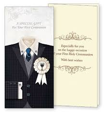 boy communion gifts communion gifts for godson holy communion gift guide for