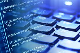 8 things for learning embedded system programming the