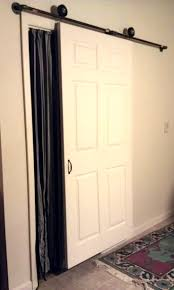 Barn Door Ideas For Bathroom Barn Doors Lowes Sliding Door Bathroom Privacy With Glass