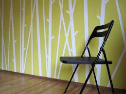 Bedroom Wall Paint Stencils Wall Stencil First Bar