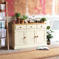 Pine And Oak Furniture Cream Bedroom Furniture With Oak Top Eo Furniture