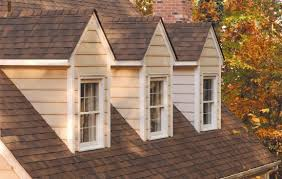 i like this classic look with the landmark shingles certainteed