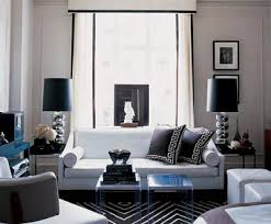 urbane living decorating ideas for contemporary delightful and