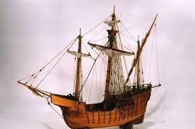 ship models ship models by american marine model gallery
