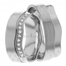 wedding ring designs wedding ring designs best wedding band trends tdn stores