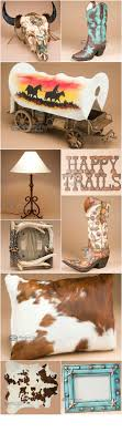 home decor creative western moments original home furnishings