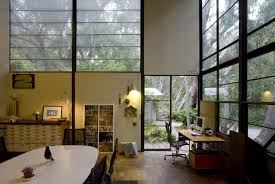 eames house eames foundation